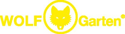 wolf garten logo heerdink
