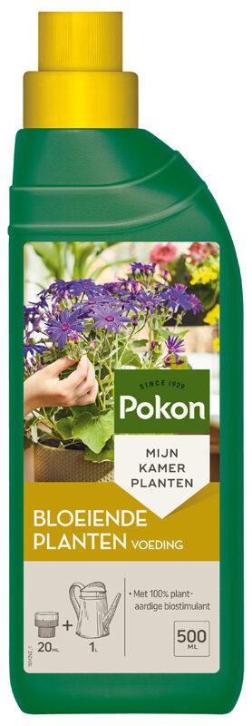 Bloeiende planten voeding 500 ml