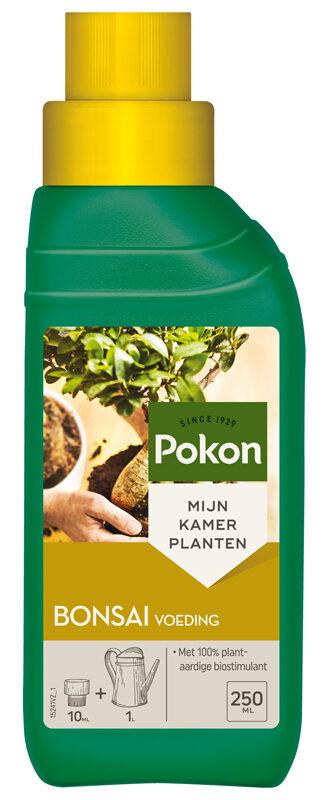 heerdink-bonsai-voeding-250ml