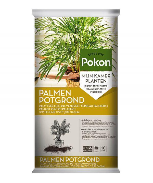 pokon-palmen-potgrond-10l